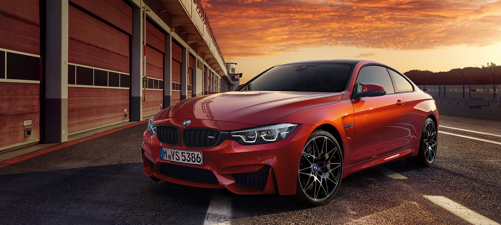 Bmw M4 Coupe >> Bmw M4 Coupe Design